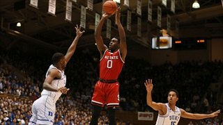 Image result for abdul malik abu injury