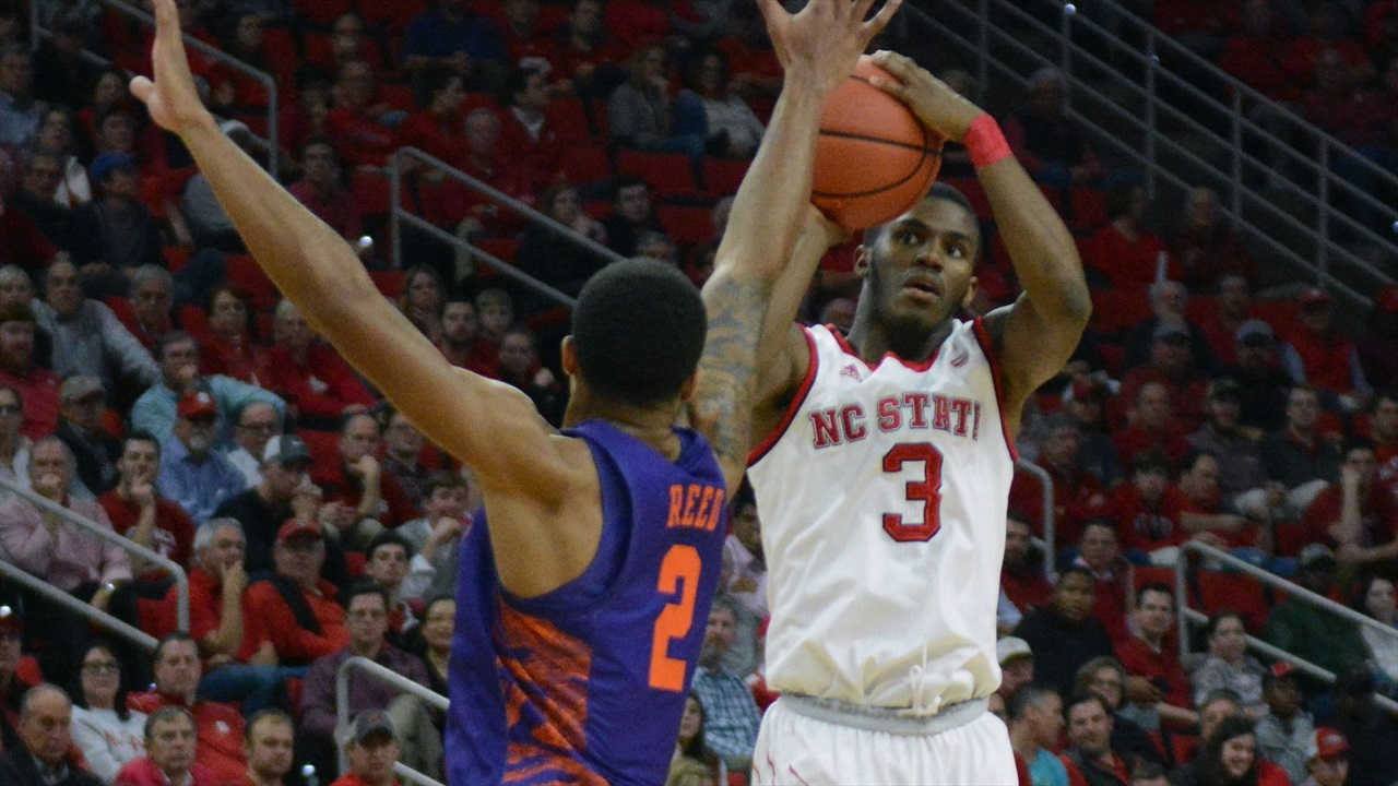 UPDATED: Projected 2018-2019 Hoops Roster And Depth Chart | Inside Pack Sports