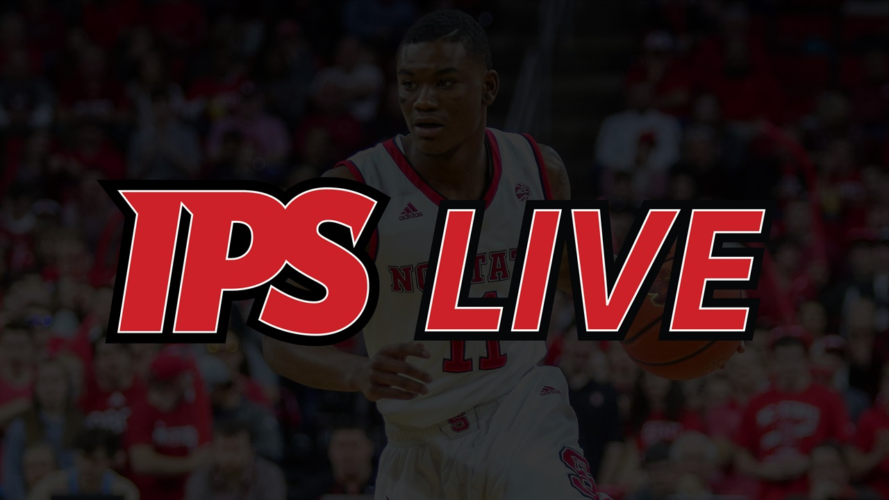 Ips Live A Look Back At Pitt And The Syracuse Preview Inside Pack