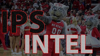 IPS INTEL: Wolfpack Coaches Hit The Recruiting Trail