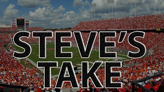 STEVE'S TAKE: Latest Recruiting Updates