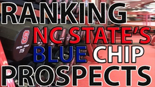 Ranking NC State's Blue Chip Prospects