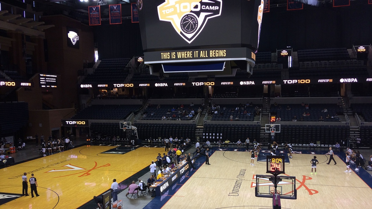Image result for nbpa top 100