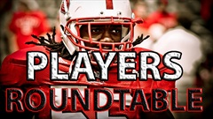 Inside Pack Sports Presents: The Player's Roundtable
