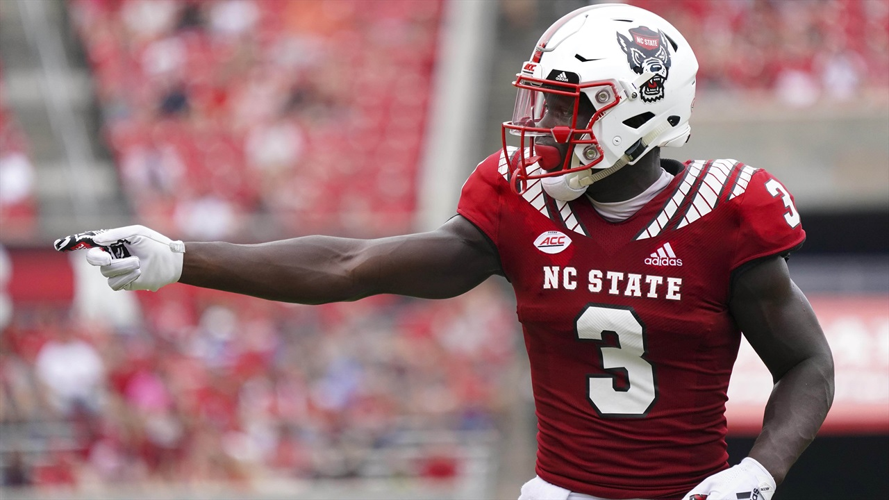 Our Final Take Nc State Vs Syracuse Inside Pack Sports