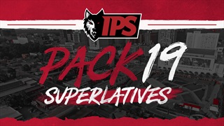 PACK19 Superlatives: The Perfect Fit