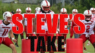 STEVE'S TAKE: Thoughts On Defensive Back Recruiting