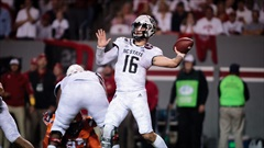 IPS LIVE: The Quarterback Position At NC State