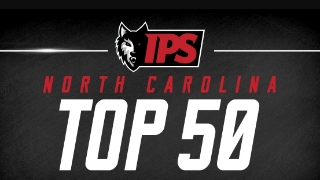 North Carolina's Top 50 2021 Prospects - Preseason Rankings