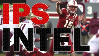 IPS INTEL: Quarterback Recruiting Update