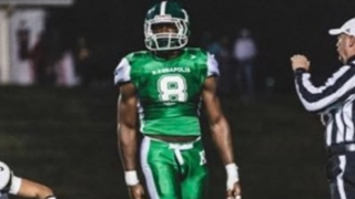 Class Of 2022 Preview: Linebacker