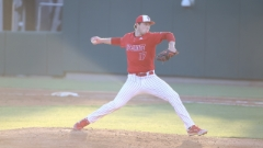 Takeaways: Wolfpack baseball drops first two ACC games
