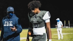 IPS ROUNDTABLE: Class of 2022 Most Wanted