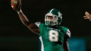 """4-Star LB Torren Wright: """"I Love How They Can Develop Me"""""""
