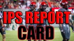 IPS Report Card: Wolfpack defense tames Tigers in huge win